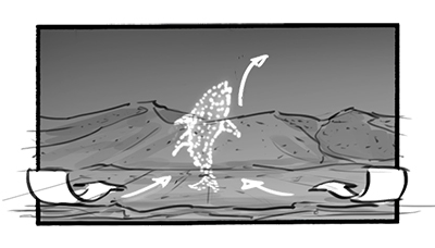 storyboards-400px_0015_G-23