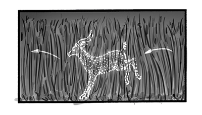 storyboards-400px_0033_G-5