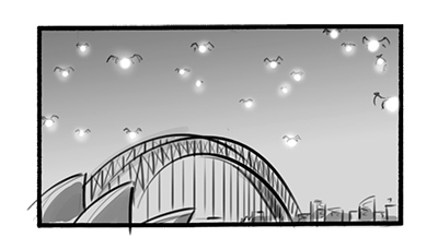 storyboards-400px_0049_A-14
